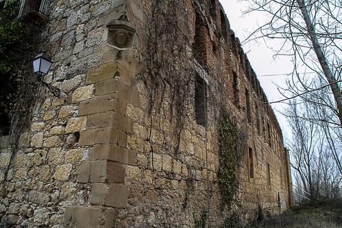 0027-Monasterio de Sopetrán-Guadalajara