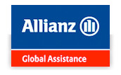 logo Global Allianz