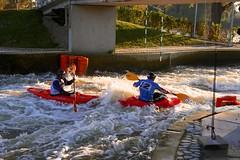 20071013 Teva Playboat Cup 054