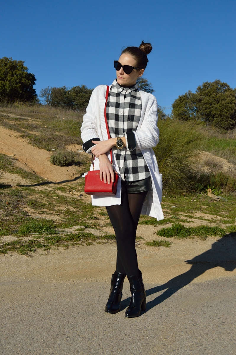 lara-vazquez-madlula-blog-style-fashion-trends-michael-kors-red