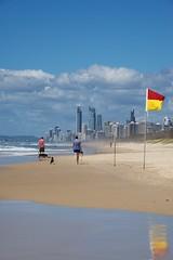 Gold Coast _D805126