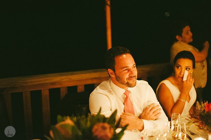 Laurelle and Greg wedding Emily Moon Plettenberg Bay South Africa shot by dna photographers_-182