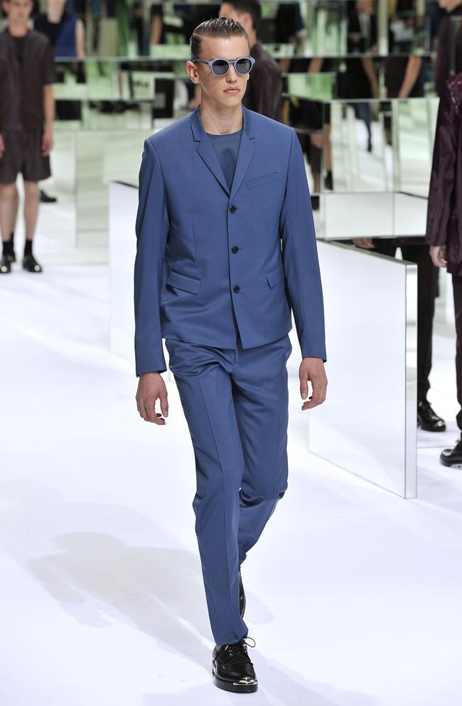 8 men_Dior_Homme_SS14