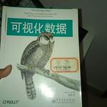 QQ Photo20140331124900