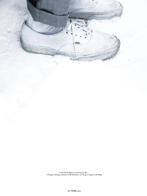 john snow blog 11