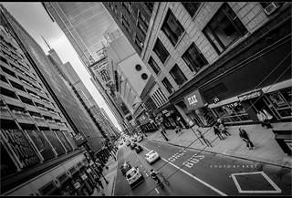 City Heartbeat