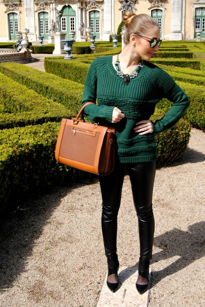 Fashion&Style-OmniabyOlga 41
