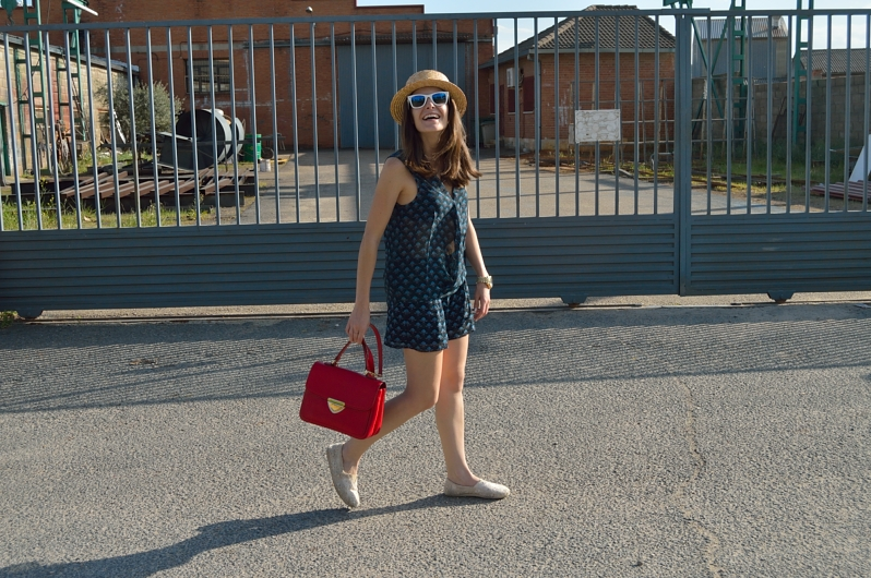 lara-vazquez-madlula-blog-spring-look