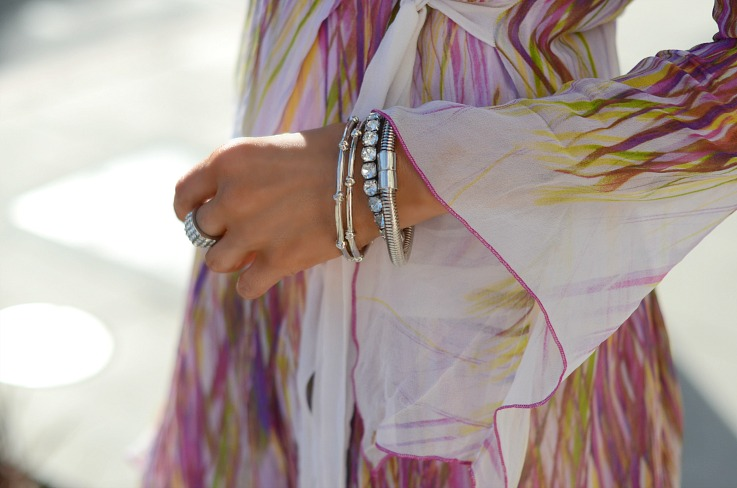DSC_0905 Diane Von Furstenberg dress