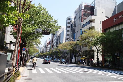 xlrider-cycling-japan-285