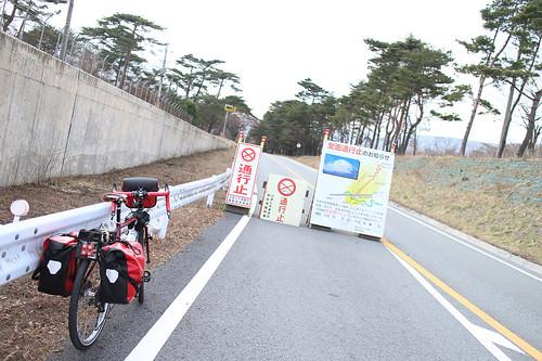 xlrider-cycling-japan-146