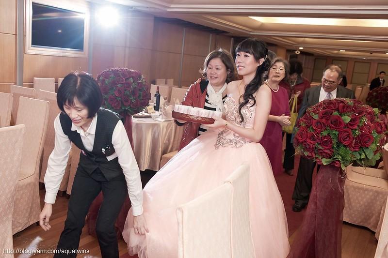 婚攝,婚禮攝影,婚禮紀錄,祥禾園,-002