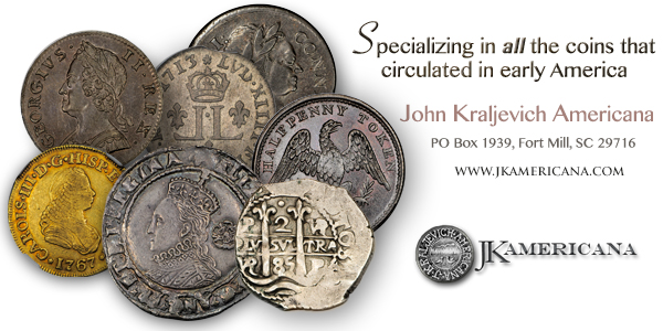 Kraljevich E-sylum ad14 coin group
