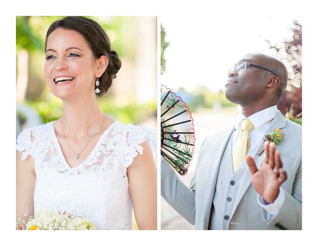 wedding_pics-0027