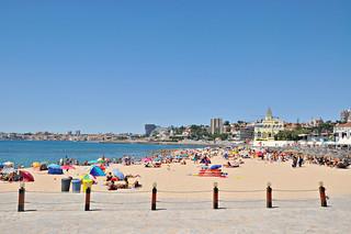 http://hojeconhecemos.blogspot.com.es/2014/04/do-praia-do-tamariz-estoril-portugal.html