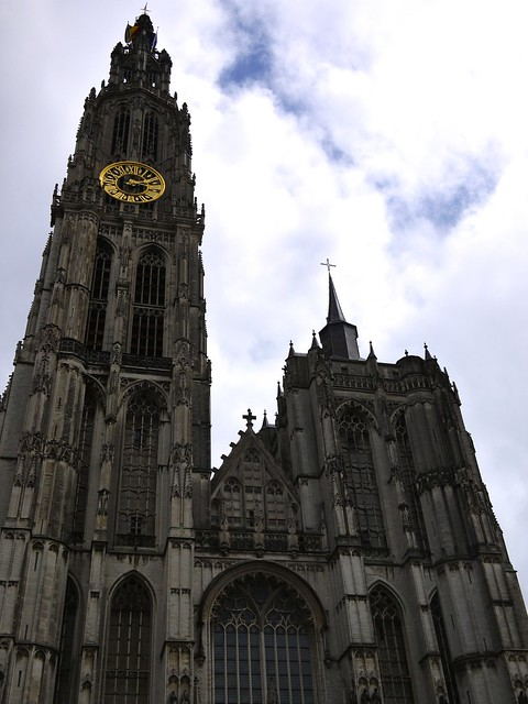 belgium_antwerpen_cathedral-of-our-lady1