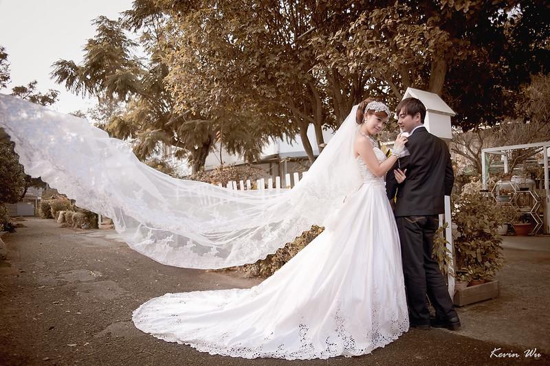自助婚紗,婚紗,便宜婚紗,3320131209Graced29