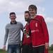 Small photo of AFC Bohemia Super Sub Award