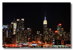 New York City - Midtown Manhattan 03