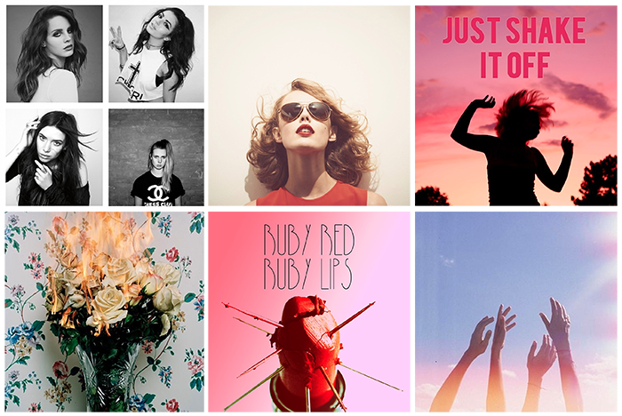 Valentine's-Day-Playlists-2015