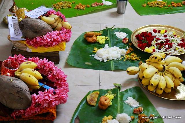sumangali-prarthanai