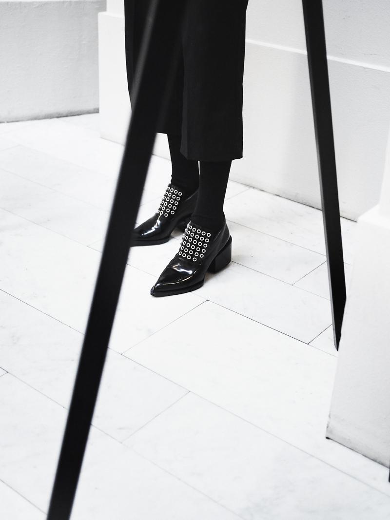 MikkoPuttonen_fashionblogger_london_FashionWeekStockholm_Outfit_Onar_IpekVest_cos_weekday_JillSander3_web