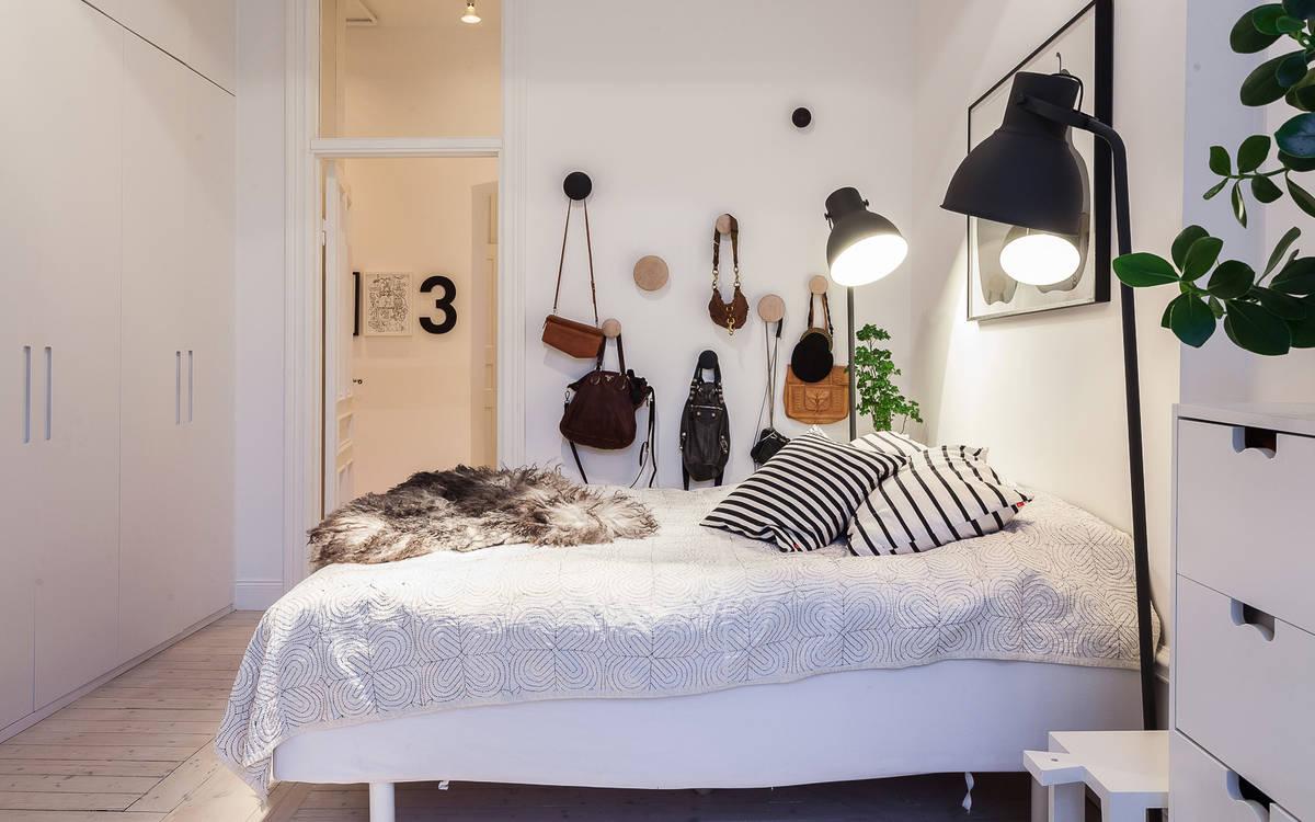 11-decoracion-dormitorio