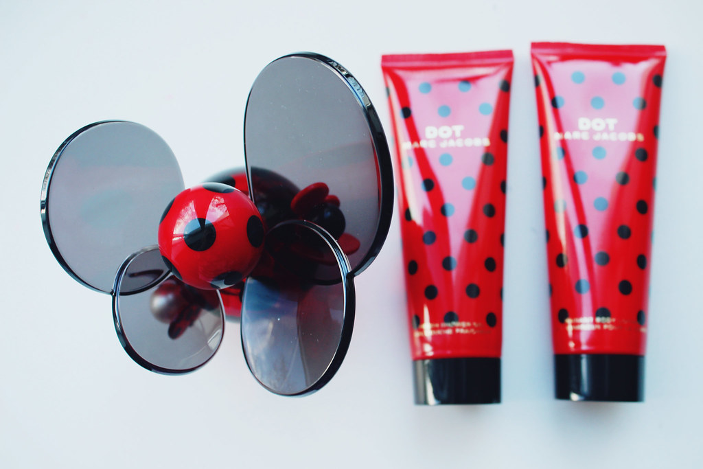 marc-jacobs-dot-gift-set-review