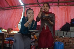 Annual Day 3 (59)