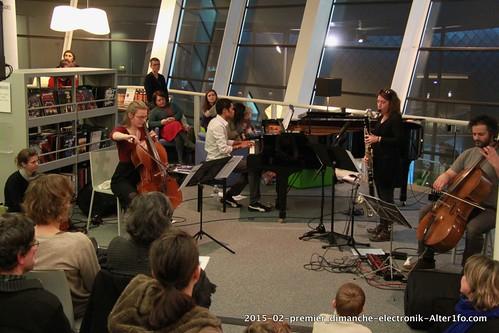 2015-02-01-premier_dimanche-electronik-alter1fo 25