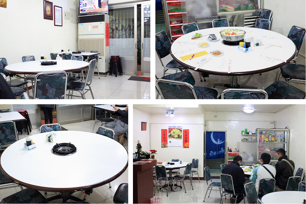 20150119萬華-小樂沙茶火鍋 (2)