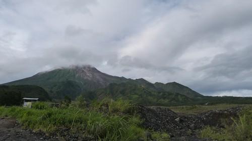 Yogyakarta-3-097
