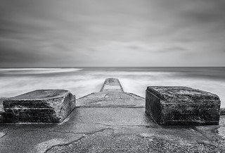 East Jetty