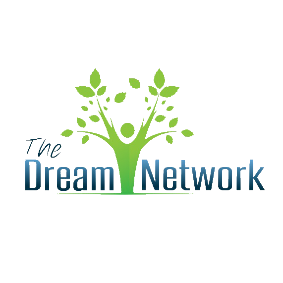 Dream Network Icon Sized