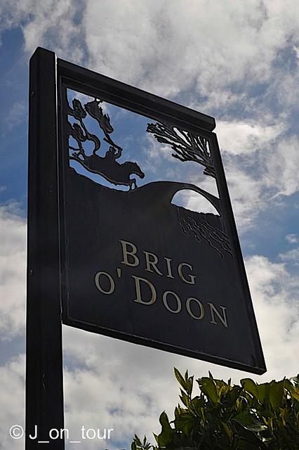 Brig O' Doon sign  GJC_016283_edited-2