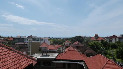 Bali-5-003