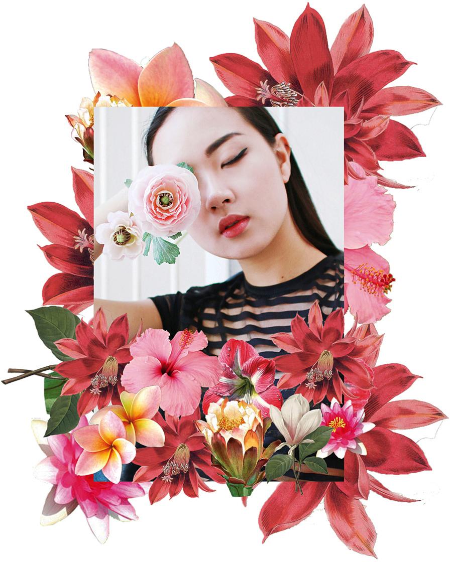 ELLEVICTOIRE_VictoriaJin_Flower_0