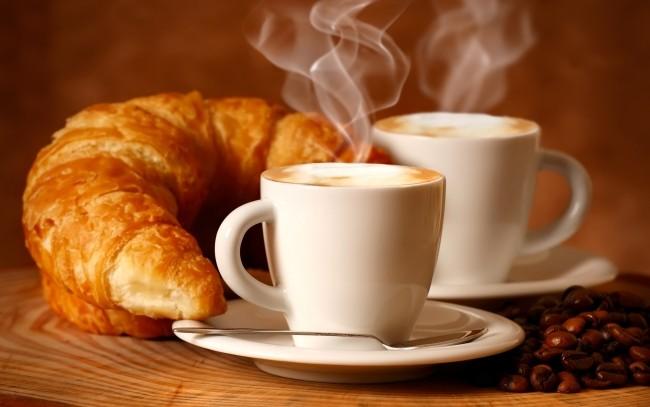 Các món ăn sáng - 3