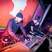 01.23.14 LIPGLOSS | JAMES IHA (ex-Smashing Pumpkins & A Perfect Circle) (DJ Set) | DJ Hollow's Birthday Bash