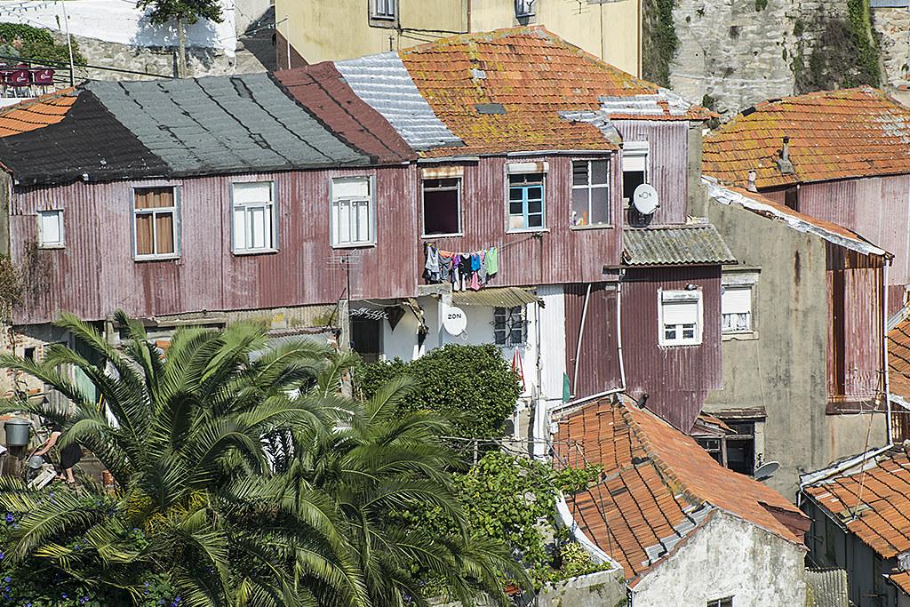 Porto'14 2719