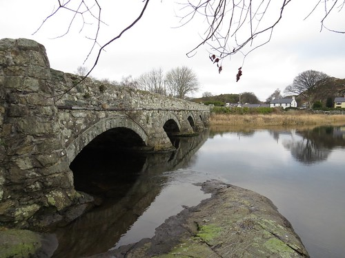 415 Brynrefail Bridge