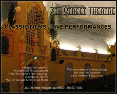 Ad draft - historic 7th Street Theatre