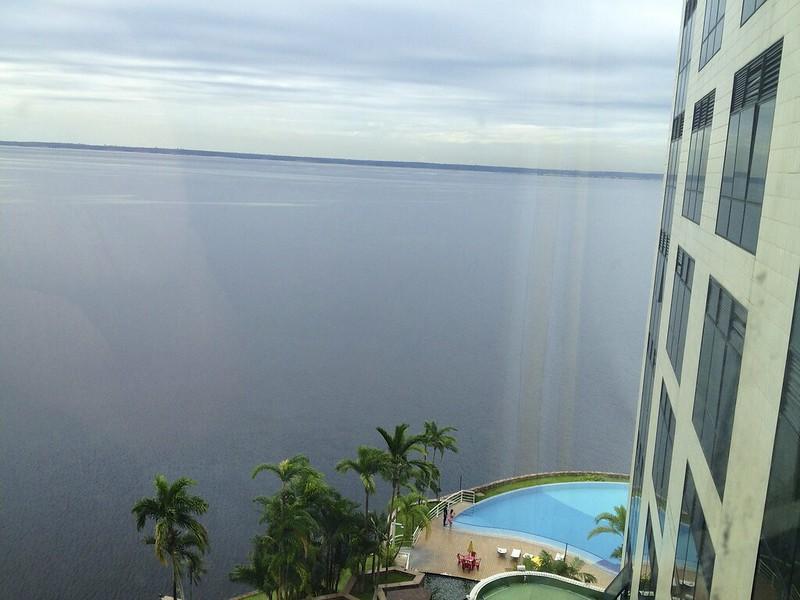 manaus-rio negro-amazon 2