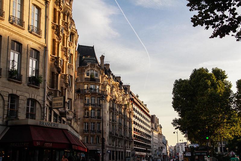 dans-les-rues-paris-5