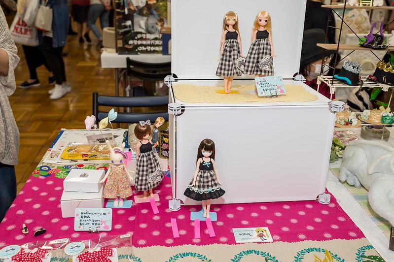 DollShow浅草1-2378-DSC_2354