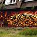 Brave / Ekto by Alex Ellison