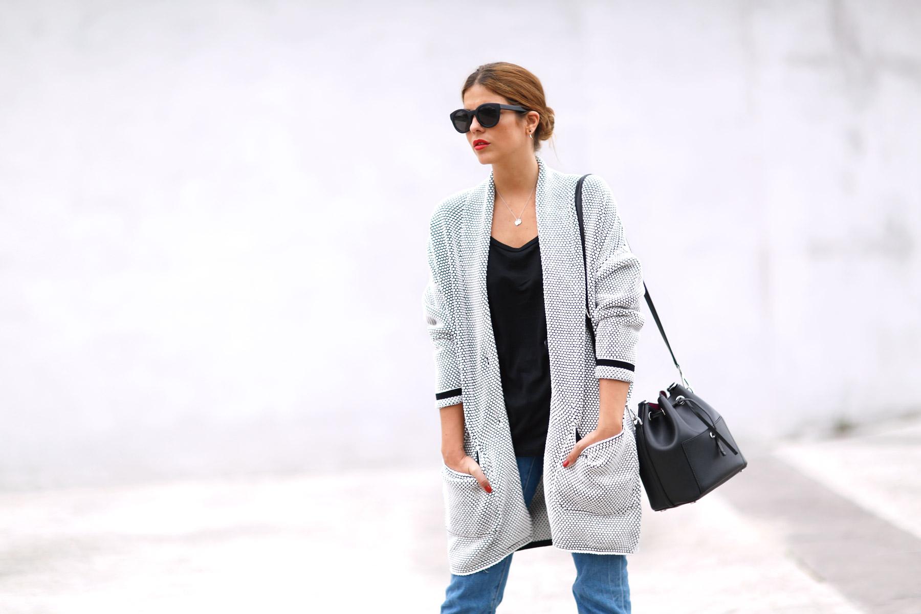 trendytaste-look-primavera-zapatos-plataforma-10