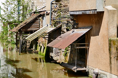 Bretagne_2016-05-26-065045 Montargis