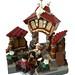 LEGO - Fairy Tales by flambo14
