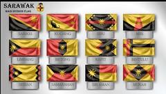 Sarawak Main Division
